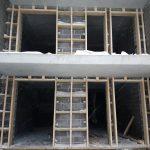 aavaleht-pohumaja-konstruktsioon-pilt1